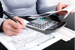 Expert-comptable Livry-Gargan. <br>Expertise et commissariat aux comptes - pr&eacute;sentation 3
