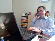 Le cabinet traite les questions comptables, juridiques, fiscales, sociales et informatiques - image 5