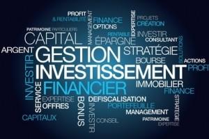 Avocat fiscaliste 75008 Paris. Fiscalité des entreprises et des particuliers. - présentation 3