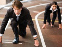 La récompense des forces de vente, des clients et distributeurs, demeure un des leviers de leur fidélisation et de leur motivation - image 2