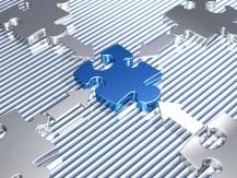 Il a pour objectif de parvenir à améliorer son fonctionnement et d'en renforcer la cohésion à travers des ateliers de teambuilding. - image 5