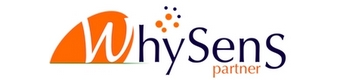 WHYSENS PARTNERS