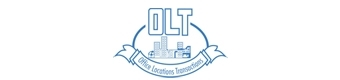 OLT OFFICE LOCATIONS TRANSACTIONS