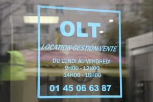 Location vente immobilier Suresnes. Administrateur de biens. - présentation 2