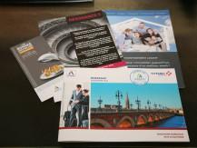 Assurance Versailles 78. Professionnels, entreprises et particuliers. - image 9
