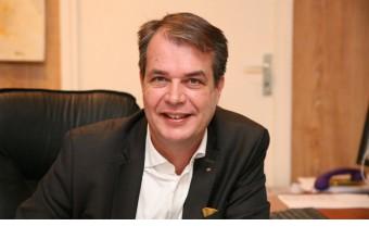 Assurance Versailles 78. Professionnels, entreprises et particuliers. - présentation 1