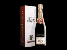 Meilleur champagne Paris. Duval-Leroy depuis 1859. - image 6
