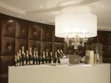 Meilleur champagne Paris. Duval-Leroy depuis 1859. - image 8