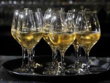 Meilleur champagne Paris. Duval-Leroy depuis 1859. - image 9