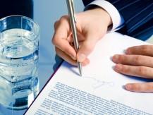 Assurance entreprise - patrimoine idf.  L'assurance des personnes et des biens. - image 8