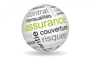Assurance entreprise - patrimoine idf.  L'assurance des personnes et des biens. - présentation 3