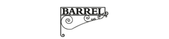 BARREL SAS