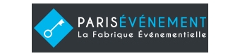 PARIS EVENEMENT