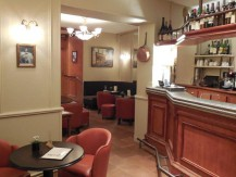 Restaurant cuisine traditionnelle Paris - image 1
