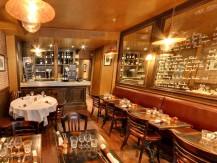 Pascal vous invite à découvrir l'authenticité de ses restaurants dans chacune de vos assiettes. - image 4