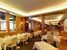 Restaurant cuisine traditionnelle Paris. Une gastronomie accessible. - image 5