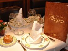 Restaurant cuisine traditionnelle Paris. Une gastronomie accessible. - image 7