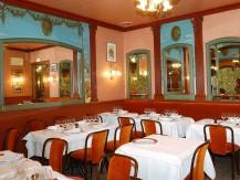 Restaurant cuisine traditionnelle Paris. Une gastronomie accessible. - image 9