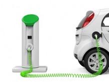 Bornes universelles, recharge rapide (-30min) pour tous les véhicules électriques - image 2