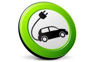 Borne recharge véhicule électrique. Bornes universelles, recharge rapide. - présentation 3