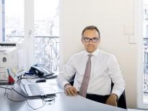 <br>-  Conseil et accompagnement des entreprises françaises s'installant à l'étranger - image 3