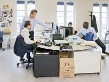 <br>-  Organisation et restructuration des entreprises - image 6
