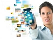 Référencement naturel, campagnes Google adwords, sites internet, e-mailing, e-commerce et médias sociaux - image 3