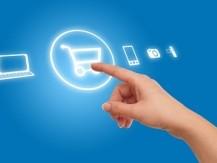 Il faut maîtriser la technique pour obtenir le résultat et nous avons la capacité à vous suggérer des solutions marketing et des outils aptes à mesurer leur efficacité. - image 7