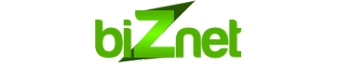 BIZNET WEB PERFORMANCE
