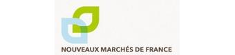 NOUVEAUX MARCHES DE FRANCE