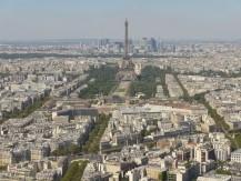 Vous possédez un immeuble, à réhabiliter ou bien en excellent état, de petite ou de grande surface dans le Grand Paris, je vous aide à le vendre au plus vite grâce à un réseau d'investisseurs privés ou professionnels, dans la plus grande confidentialité, il sera proposé en toute discrétion par relation directe au meilleur acheteur potentiel. - image 5