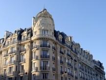 Achat vente immeuble Paris. Florence Leroy Immobilier. - image 7