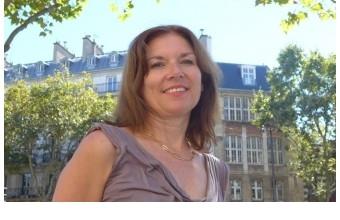 Achat vente immeuble Paris. Florence Leroy Immobilier. - présentation 1