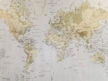 Voyages sur-mesure inoubliables proposés par une équipe de professionnels qui contrôle en permanence la qualité des prestations grâce à une connaissance parfaite des destinations proposées - image 5