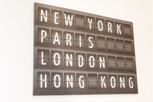 Voyage groupe Paris. A partir de 15 personnes. comités d'entreprise, associations et groupes de particuliers. - présentation 3