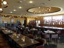Restaurant lounge halal 91 - image 1