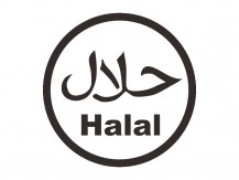 Tous es légumes sont bio et les viandes sont sélectionnées avec soin et garantie halal - image 5