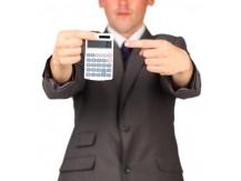 Groupement d'achats, réseau d'affaires - image 2
