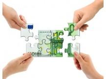 6000 entreprises et plus de 100 000 salariés bénéficient de 30% de remise moyenne sur leurs frais généraux ainsi que des avantages CE équivalents aux CE des grandes entreprises - image 4