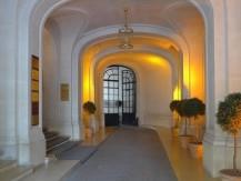 Banquier privé Paris - image 1