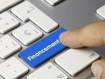 Family office, conseil personnalisé, notamment dans les domaines juridique, comptable et fiscal. - image 7