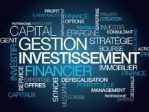 Banquier privé Paris. Gestion de fortune et gestion d'actifs. - image 9
