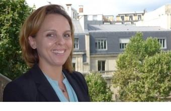 Banquier privé Paris. Gestion de fortune et gestion d'actifs. - présentation 1
