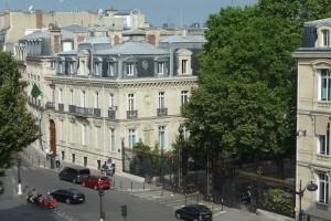 Banquier privé Paris. Gestion de fortune et gestion d'actifs. - présentation 2