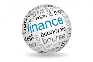 Banquier privé Paris. Gestion de fortune et gestion d'actifs. - présentation 3