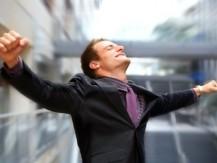 Identification des compétences à développer au sein de votre force de vente, accompagnement afin de stimuler la croissance business de votre entreprise en vous apportant les techniques et approches commerciales les plus abouties - image 3
