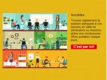 Diagnostic, définition des objectifs et plan d'action commercial - image 2