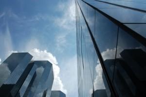 Développement commercial marketing Paris. Diagnostic objectifs et plan d'action. - présentation 2
