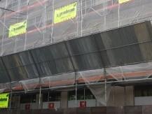 Protection vol dégradation chantier. Prévention et sécurité de chantiers. - image 7