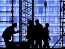 Protection vol dégradation chantier. Prévention et sécurité de chantiers. - image 8